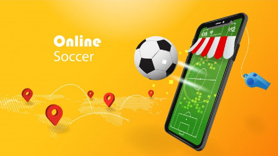 Fantasy Football Soccer App Development Cost and Key Features