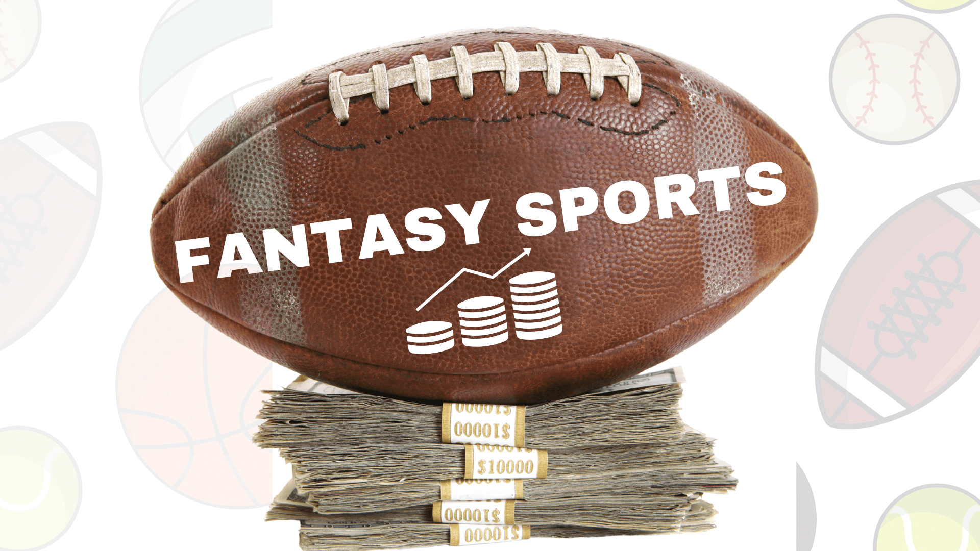 Fantasy sports app business
