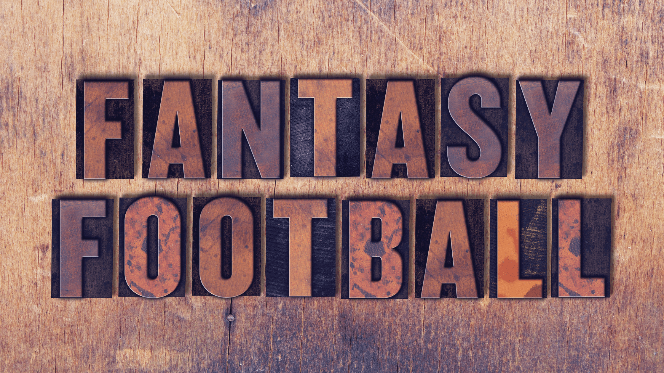 Fantasy Sports website Development