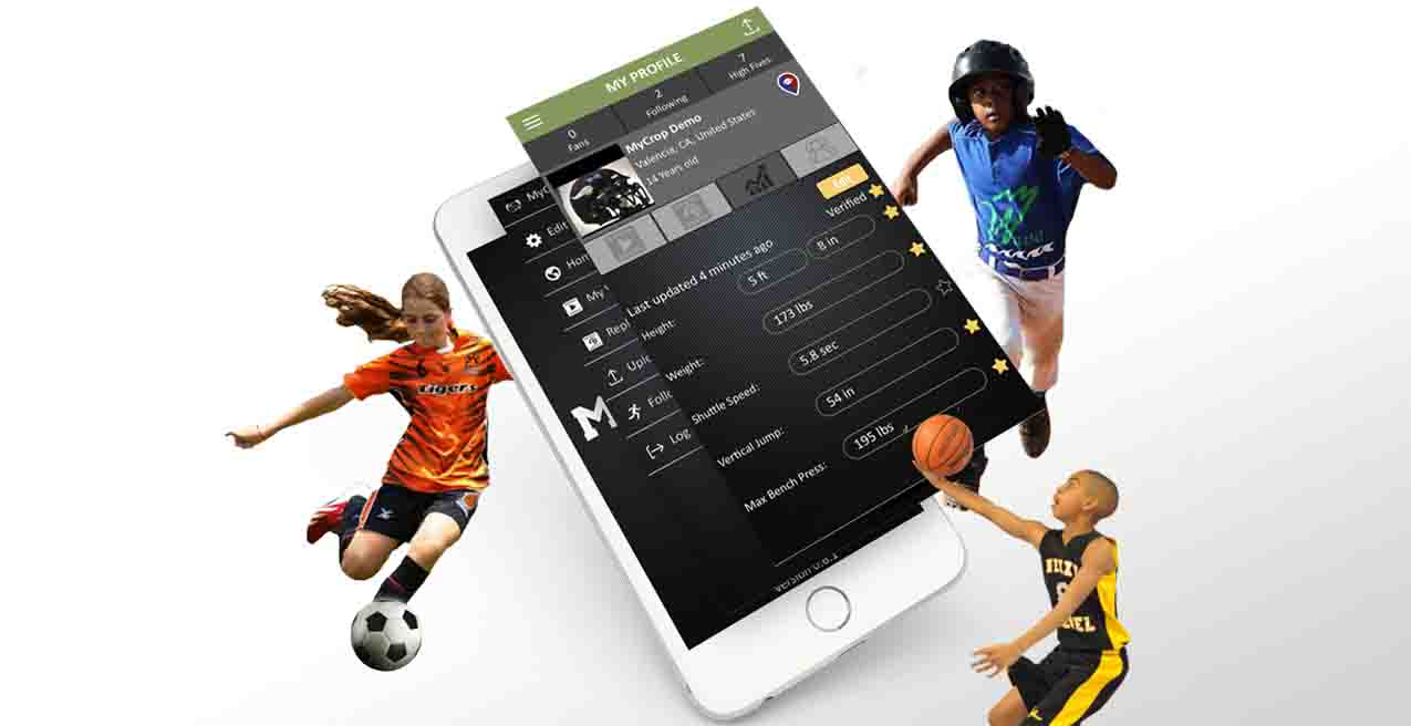 Hire Fantasy Sports App Developer